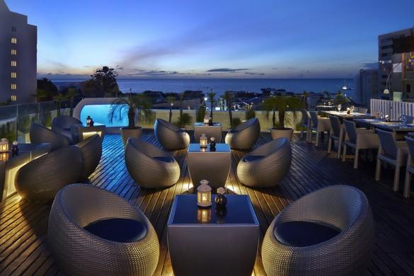 sunset-lounge
