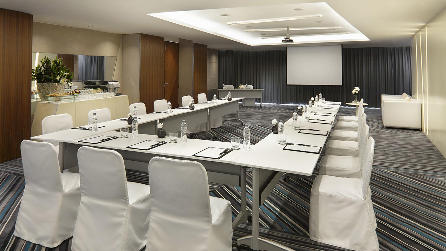 Pattaya-Meeting-Room-041.jpg