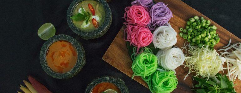 the-best-restaurants-in-pattaya