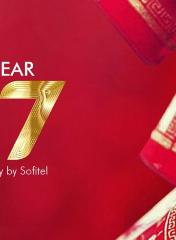 chinese-new-year-promotion