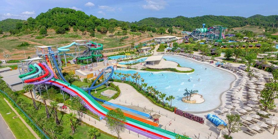 ramayana-water-park-package