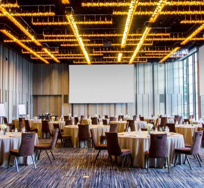 bangkok-meeting-rooms