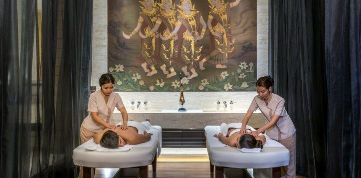bangkok-city-hotel-spa1