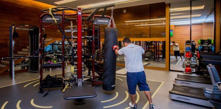 bangkok-city-hotel-fitness5