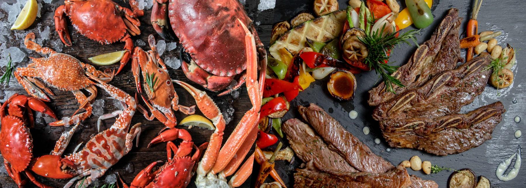 world-crabs-and-beef-asado