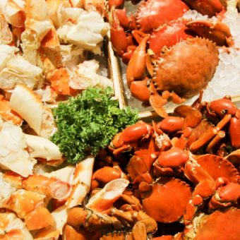 16-worldwide-crabs-and-oysters