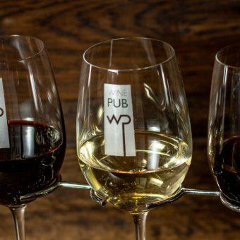 wine-flight-wine-tasting-in-bangkok