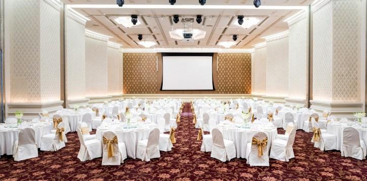 your-ideal-bangkok-hotel-meeting-room