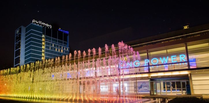 bangkok-shopping