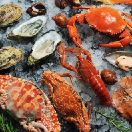 Seafood-Buffet9