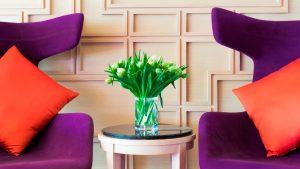 Bangkok-hotel-meeting-rooms1