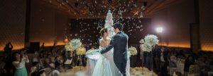 dream-wedding-venues