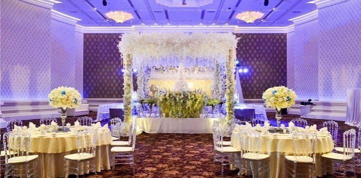 Bangkok-wedding23.jpg