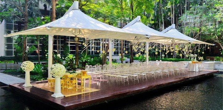 Bangkok-wedding72.jpg