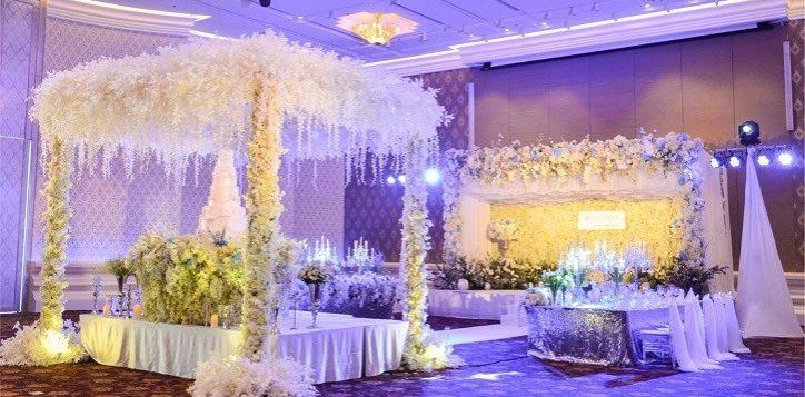 Bangkok-wedding114.jpg