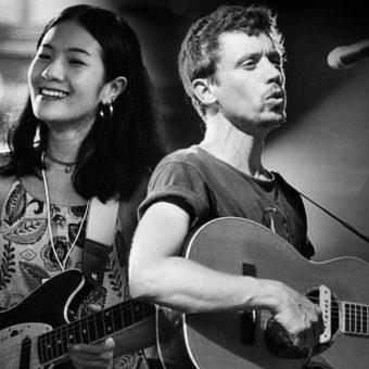 east-meets-west-concert
