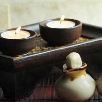 spa-gift-vouchers