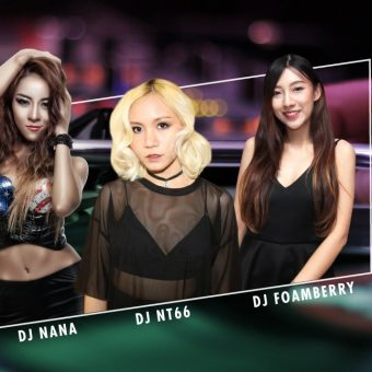 beats-and-girls-wine-event