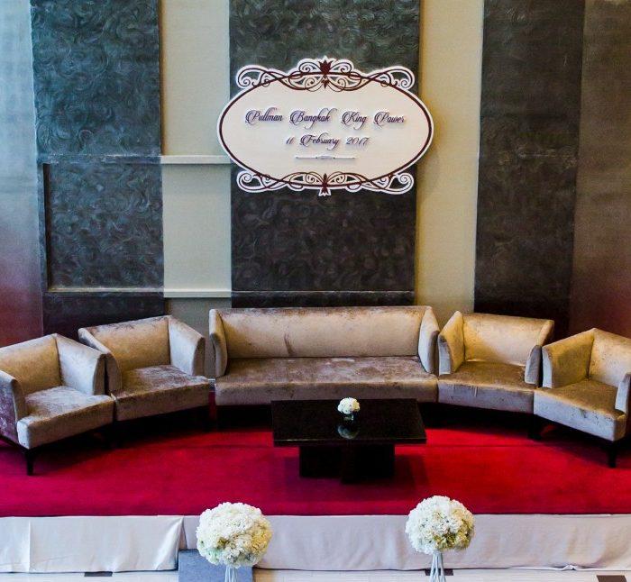 engagement-venues-in-bangkok