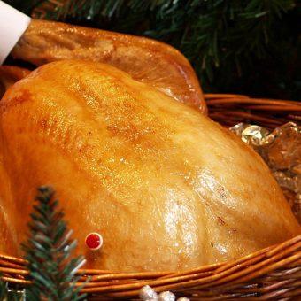 thanksgiving-dinner-buffet