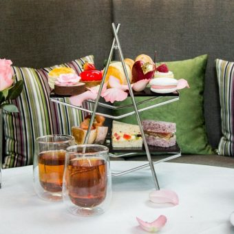 rose-afternoon-tea