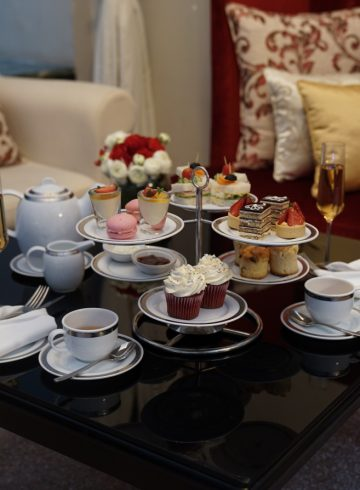 english-afternoon-tea