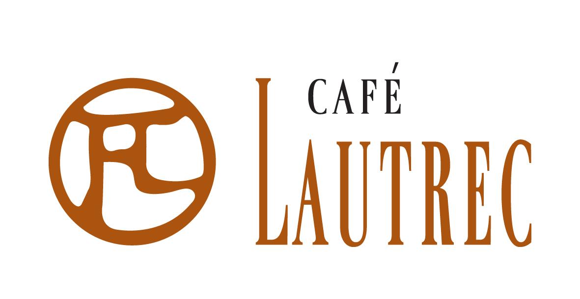cafe-lautrec