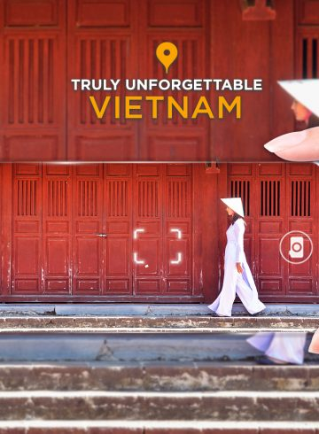 truly-unforgettable-vietnam