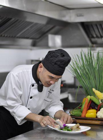 master-chef-set-menu