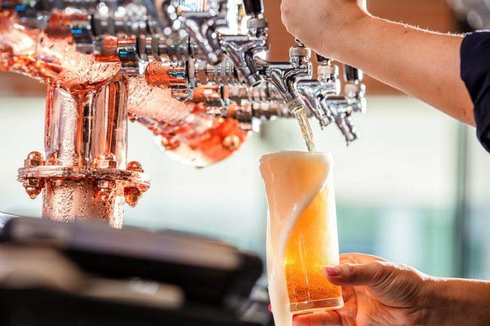 beer-lovers-night