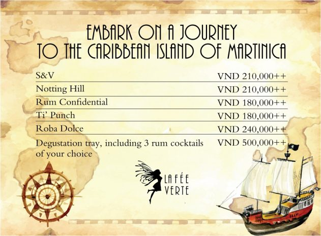 embark-on-a-journey-to-the-caribbean-island-of-martinica