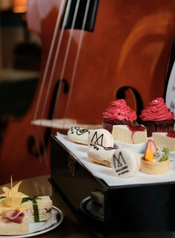 music-box-afternoon-tea