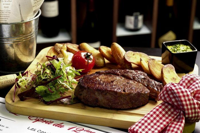 australian-beef-ribs-special