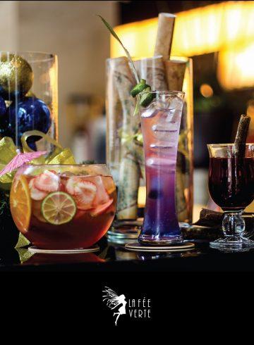 special-hour-50-off-beveraege