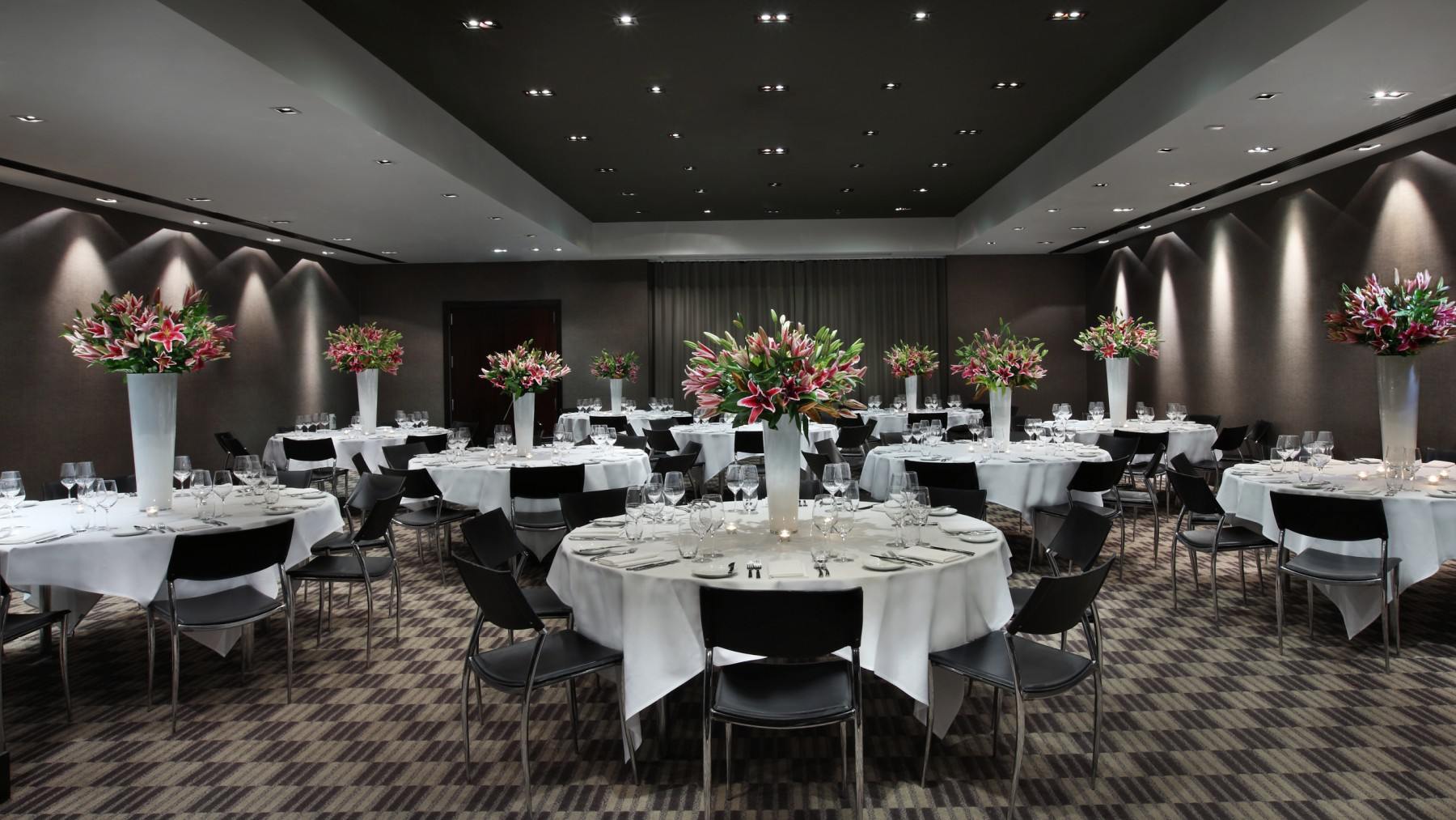 The-Boulevard-Room-banquet-set-up1.jpg