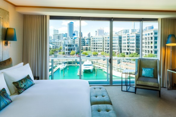 luxury-marina-view-room