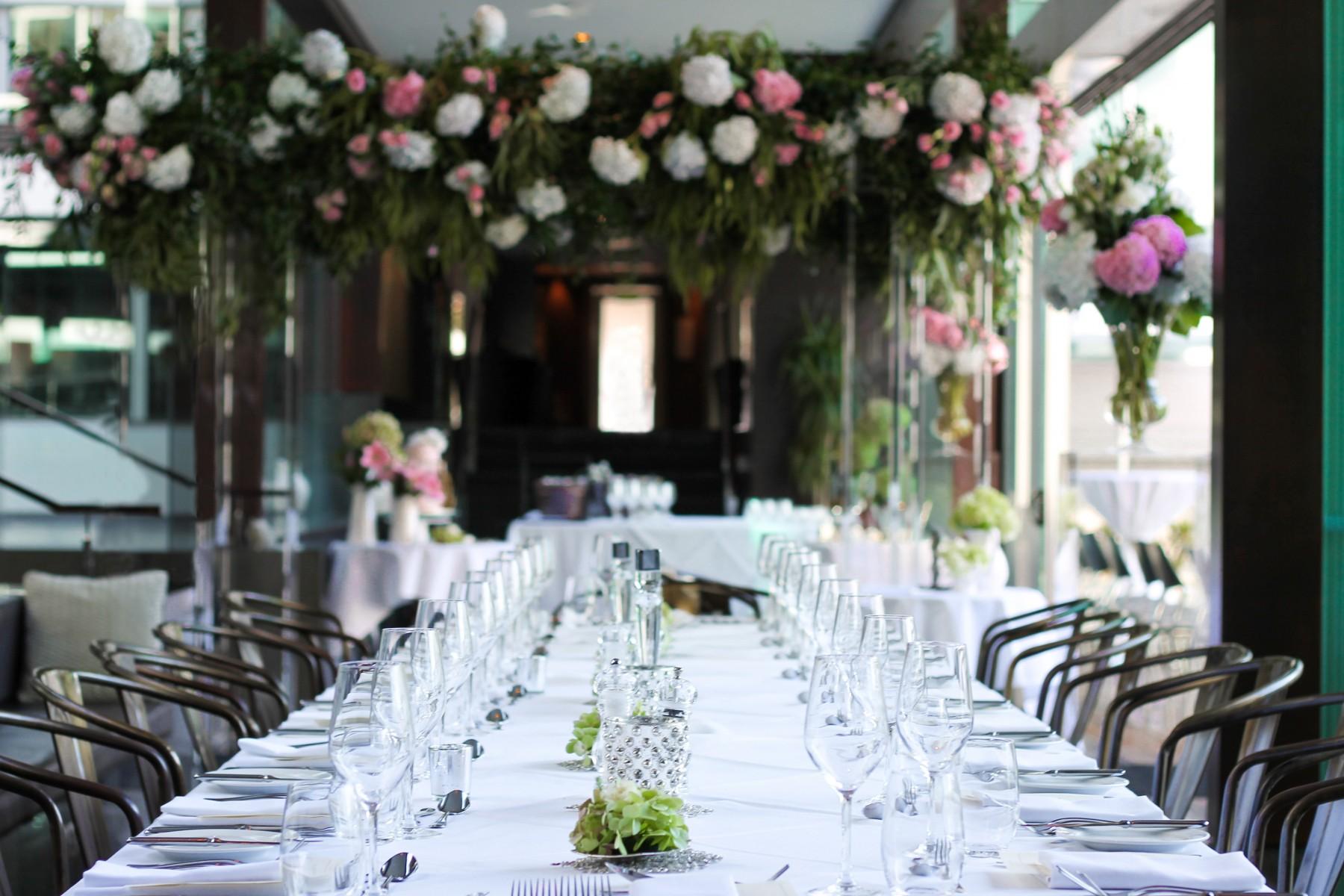 Marina-Terrace-Wedding-14.jpg