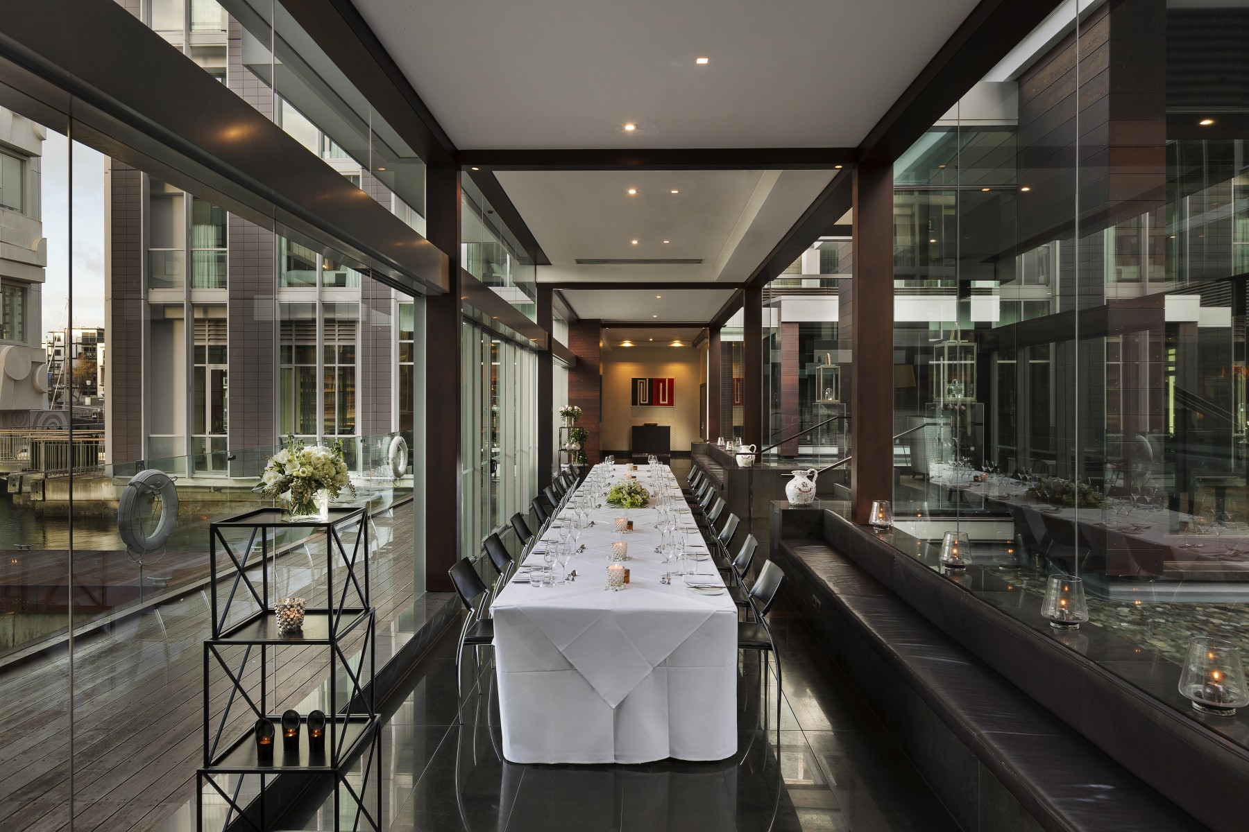 Marina-Terrace-Dinner-Set-up-2MB.jpg