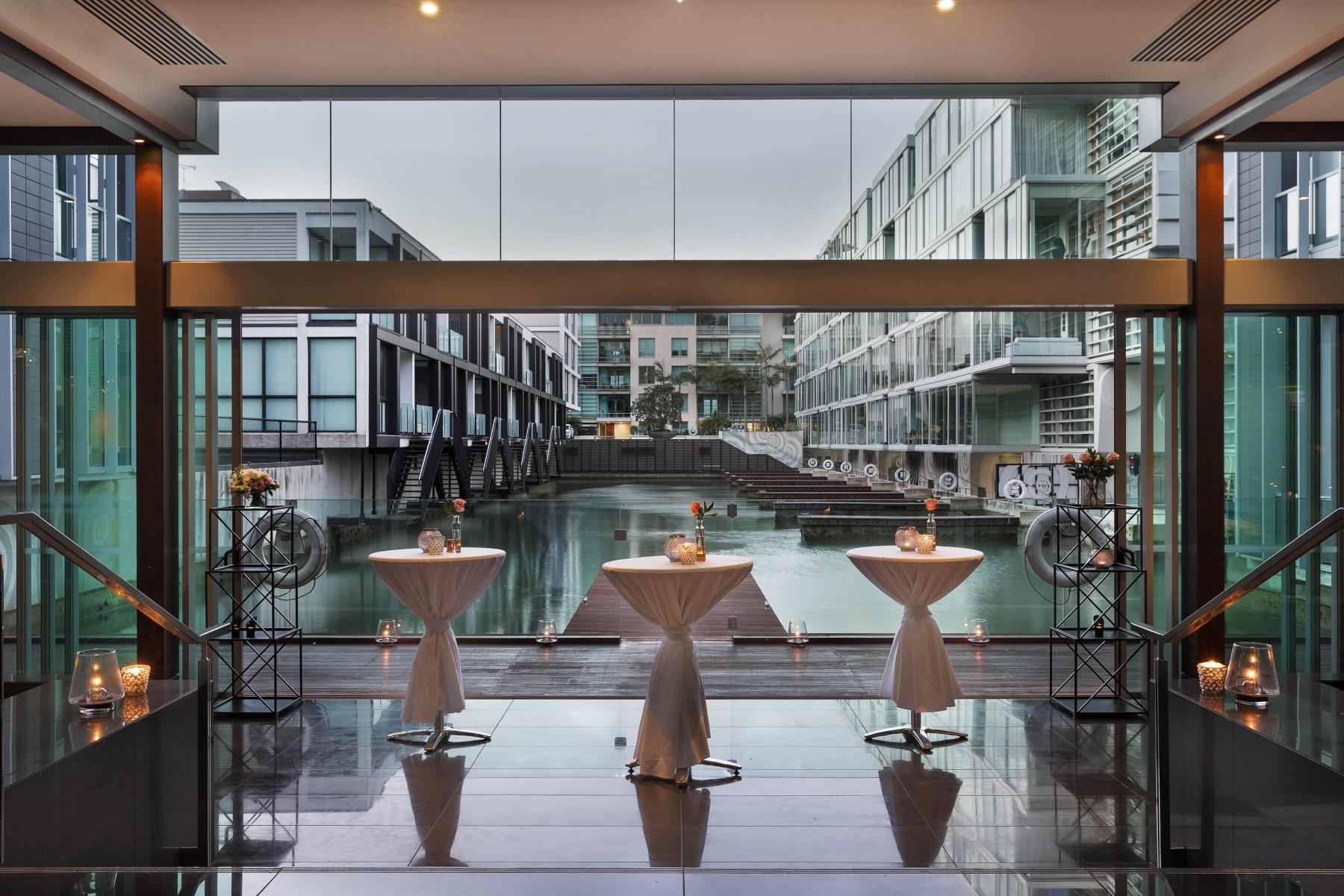 Marina-Terrace-Cocktail-Set-up-2MB.jpg