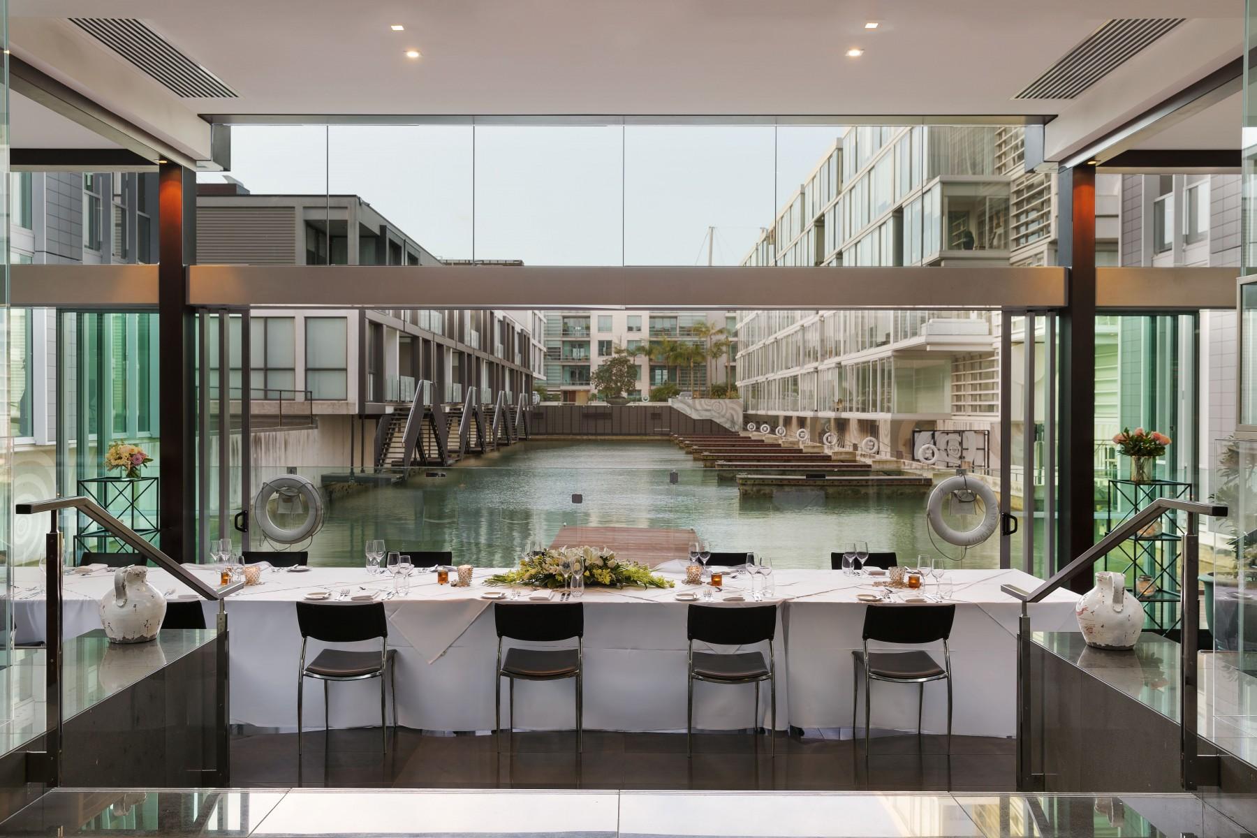 Marina-Terrace-Dinner-Set-up-2-2MB.jpg