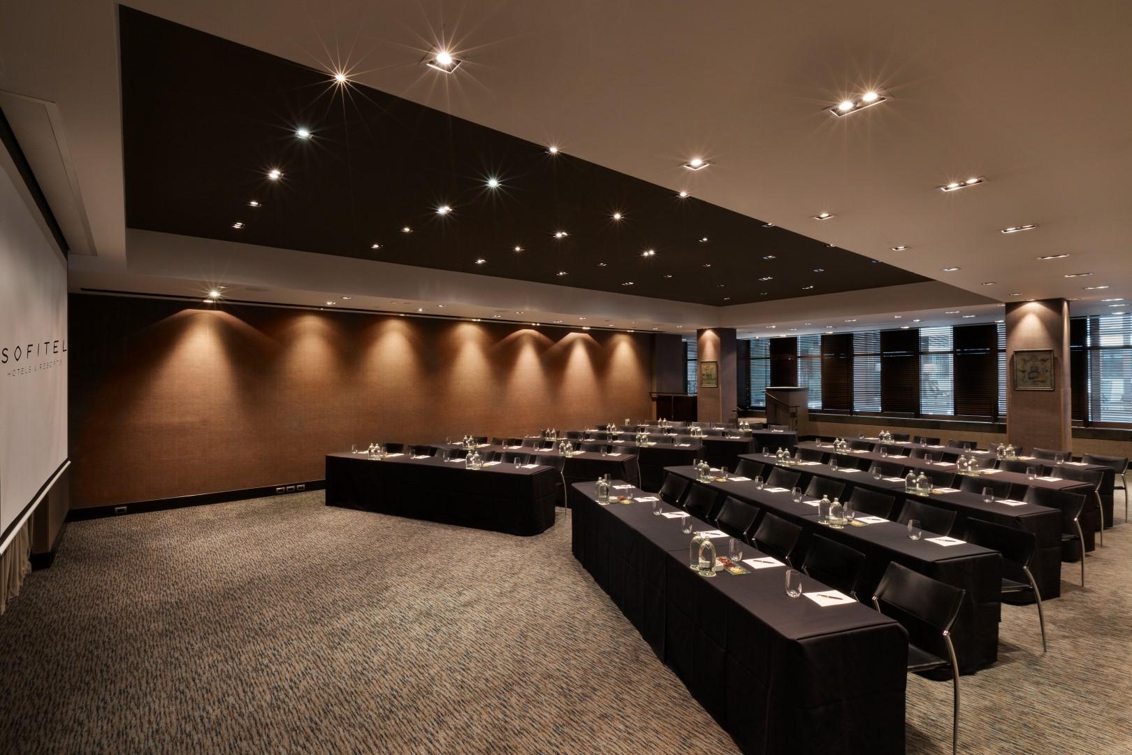 The-Boulevard-Room-Classroom-Style-Large-1.jpg