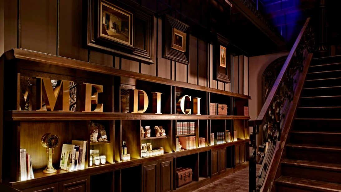 medici-kitchen-bar