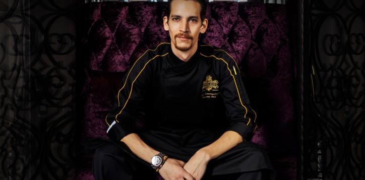 babette_chef-profile001