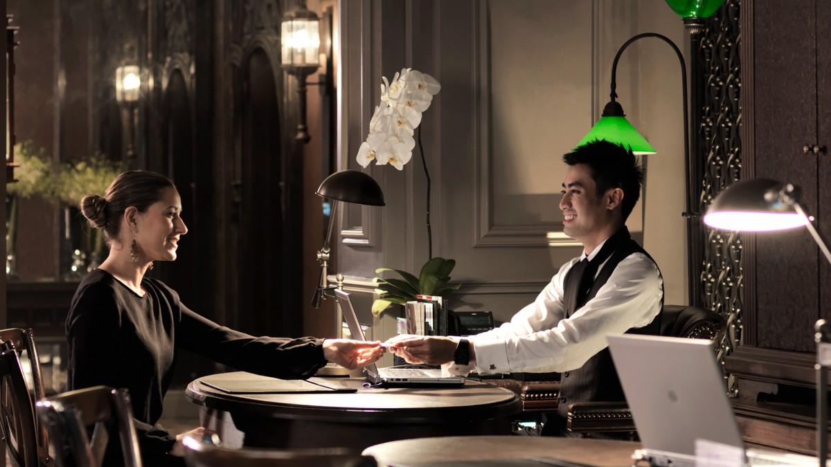 an-award-winning-bangkok-luxury-hotel