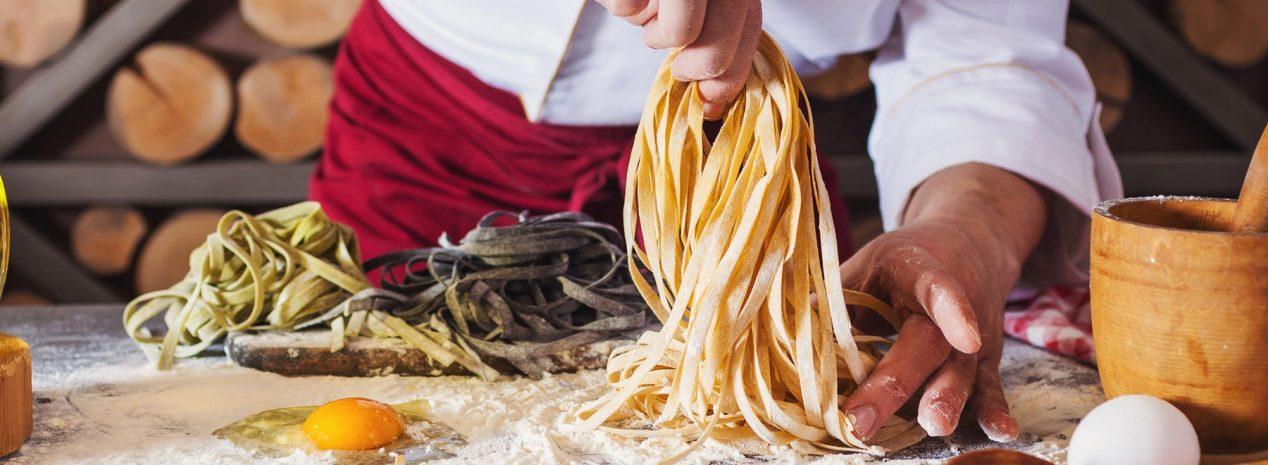 freshly-made-artisan-pasta-at-medici-kitchen-and-bar