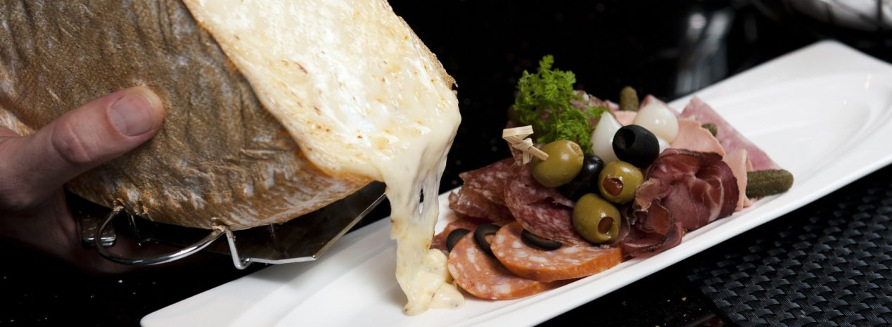 cheesy-beef-raclette-promotion-at-babettes-the-steakhouse
