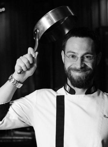 the-italian-cookery-master-class