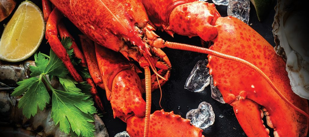 your-lobsteryour-style-at-babettes-the-steakhouse
