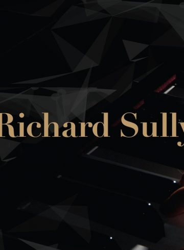 enchanting-evenings-with-pianist-richard-sully