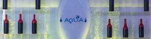 aqua-bar